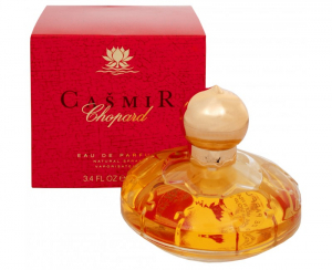 Chopard Casmir 30ml
