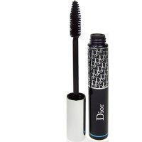 Christian Dior Diorshow Mascara Waterproof Backstage 11,5ml (čierna 090)