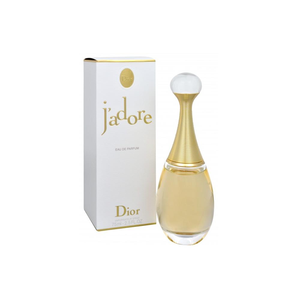 Christian Dior Jadore 50ml