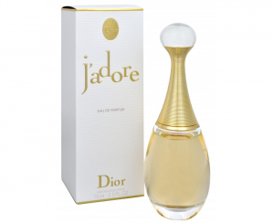 Christian Dior Jadore 50ml
