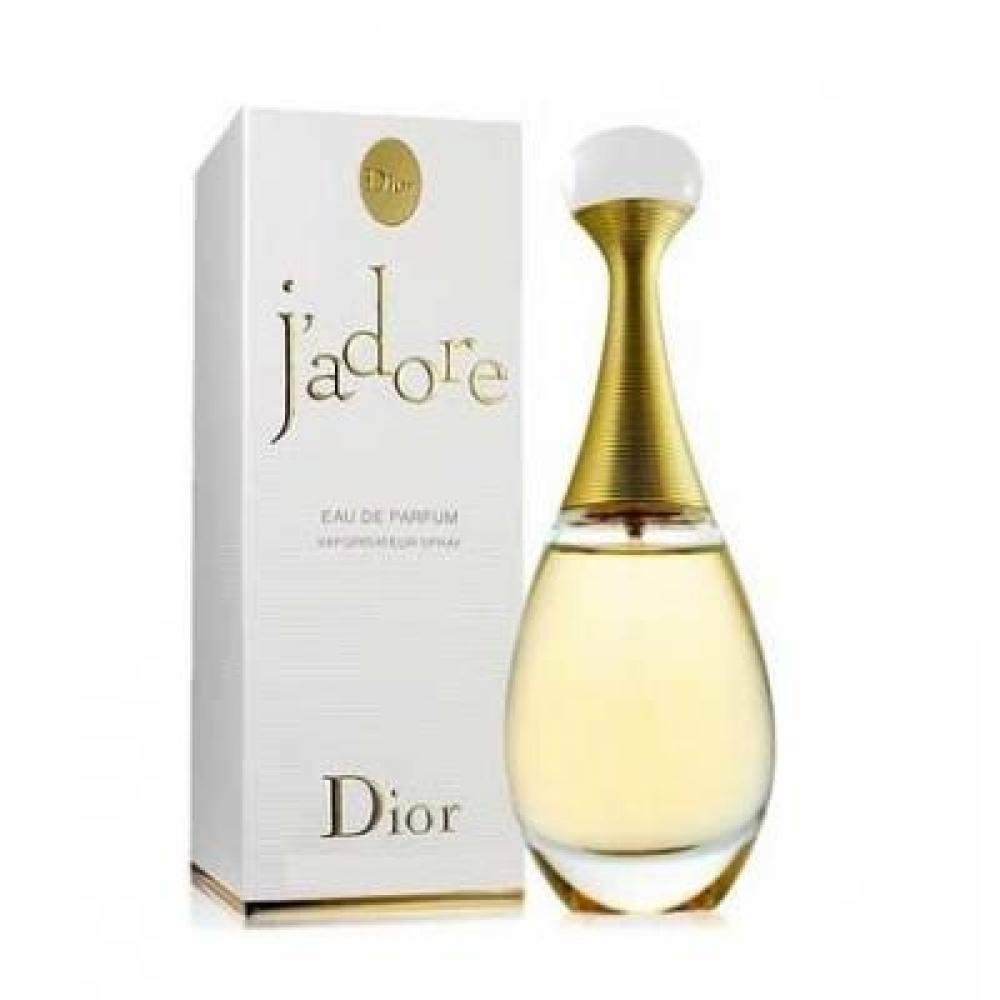 Christian Dior Jadore 30ml