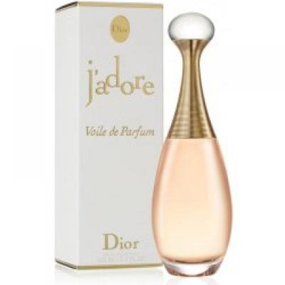 Christian Dior Jadore 100ml