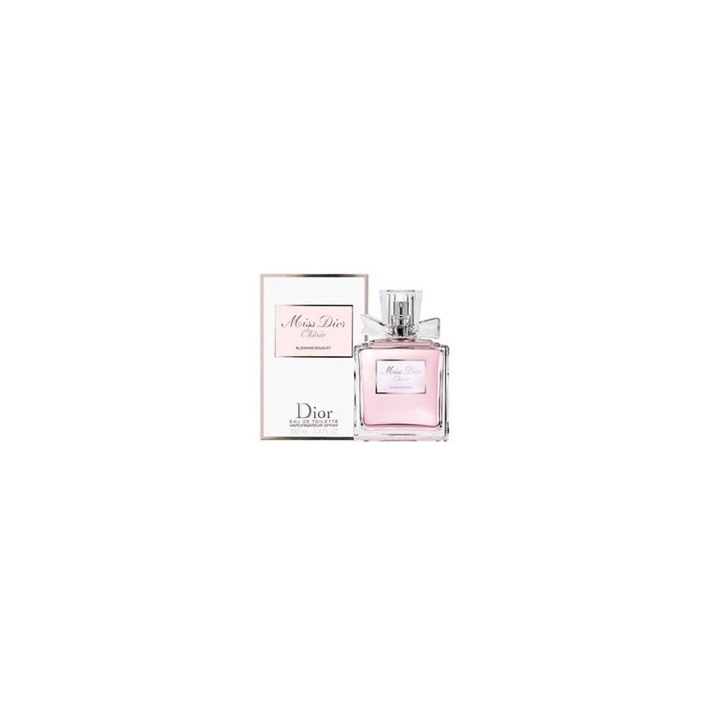 Christian Dior Miss Dior Chérie Blooming Bouquet 50ml