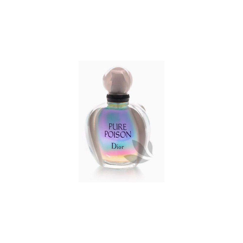 Christian Dior Pure Poison 30ml