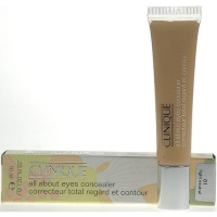 Clinique All About Eyes Concealer 01 10ml (odtieň 01 Light Neutral)