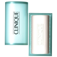 Clinique Anti Blemish Solutions Cleansing Bar 150ml (Všetky typy pleti)