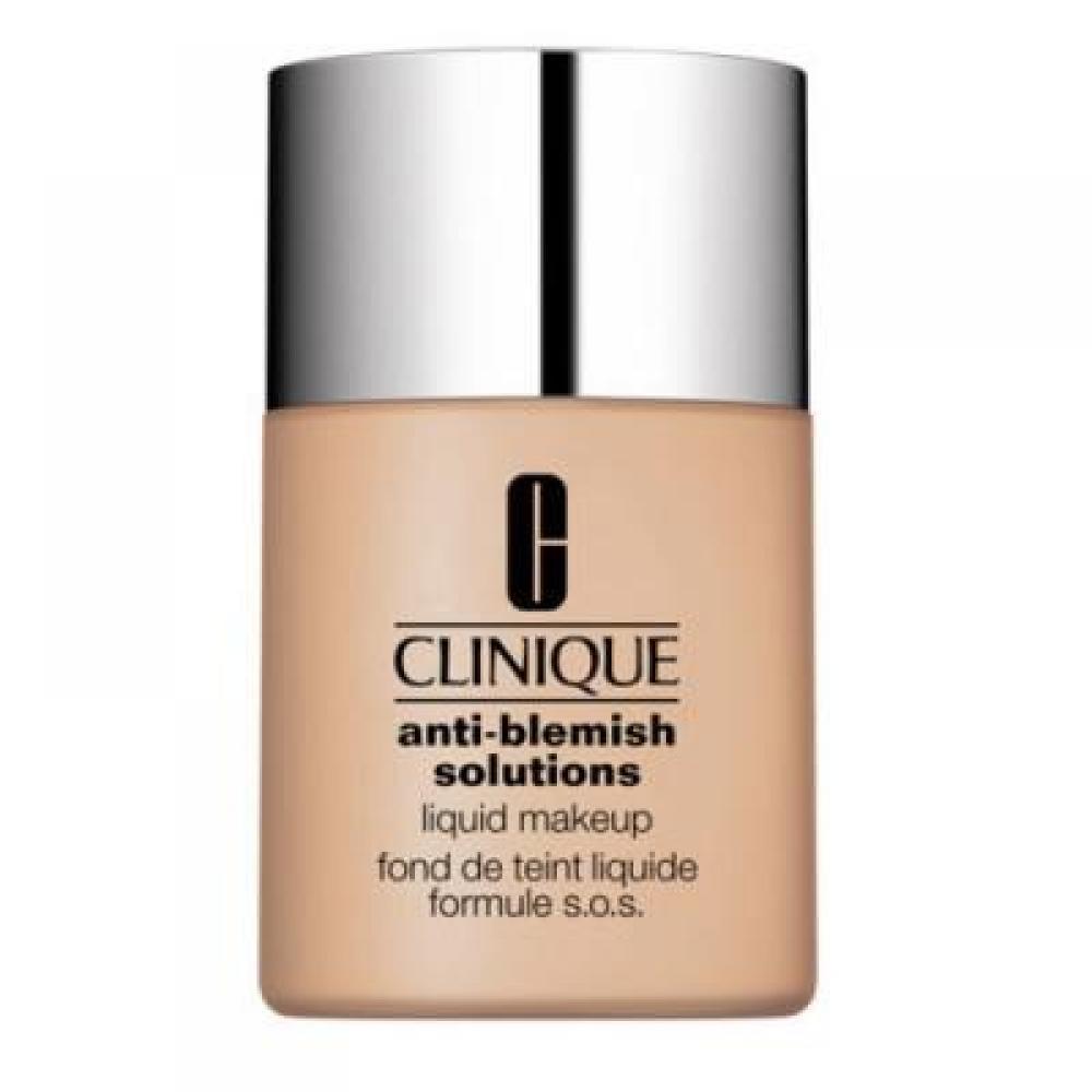 Clinique Anti Blemish Solutions Liquid Makeup 30ml