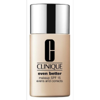 Clinique Even Better Makeup SPF15 30ml odtieň 05 Neutral