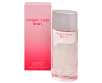 Clinique Happy Heart Parfumovaná voda 30ml
