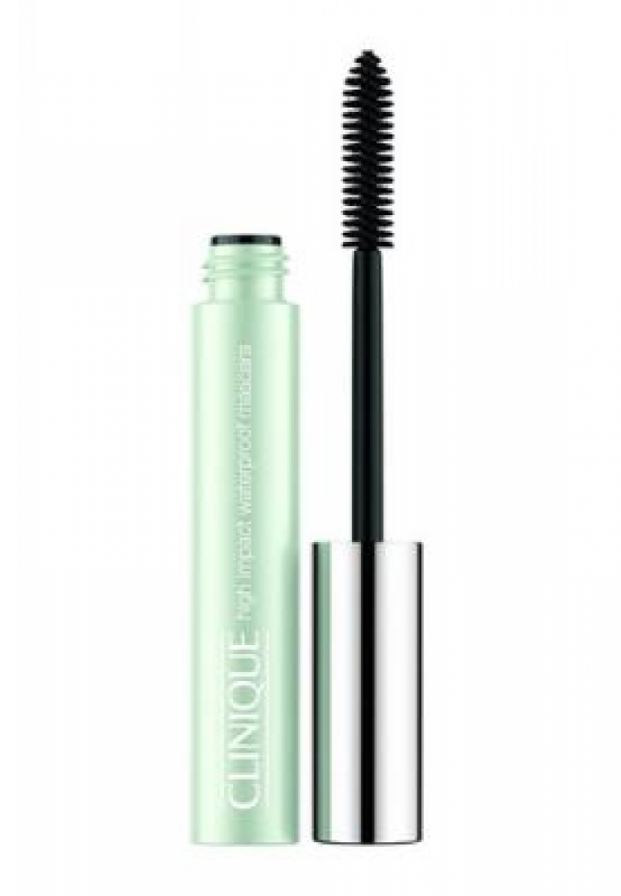 Clinique High Impact Waterproof Mascara 8ml