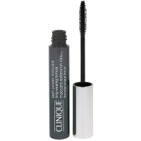 Clinique Lash Power Mascara 01 6ml (odtieň 01 Black Onyx čierna)