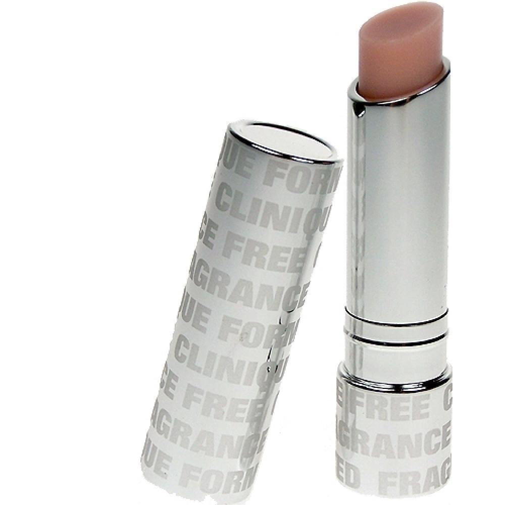 Clinique Repairwear Intensive Lip Treatment Péče o rty 4 ml