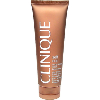 Clinique Self Sun Body Tined Lotion Light/Medium 125ml