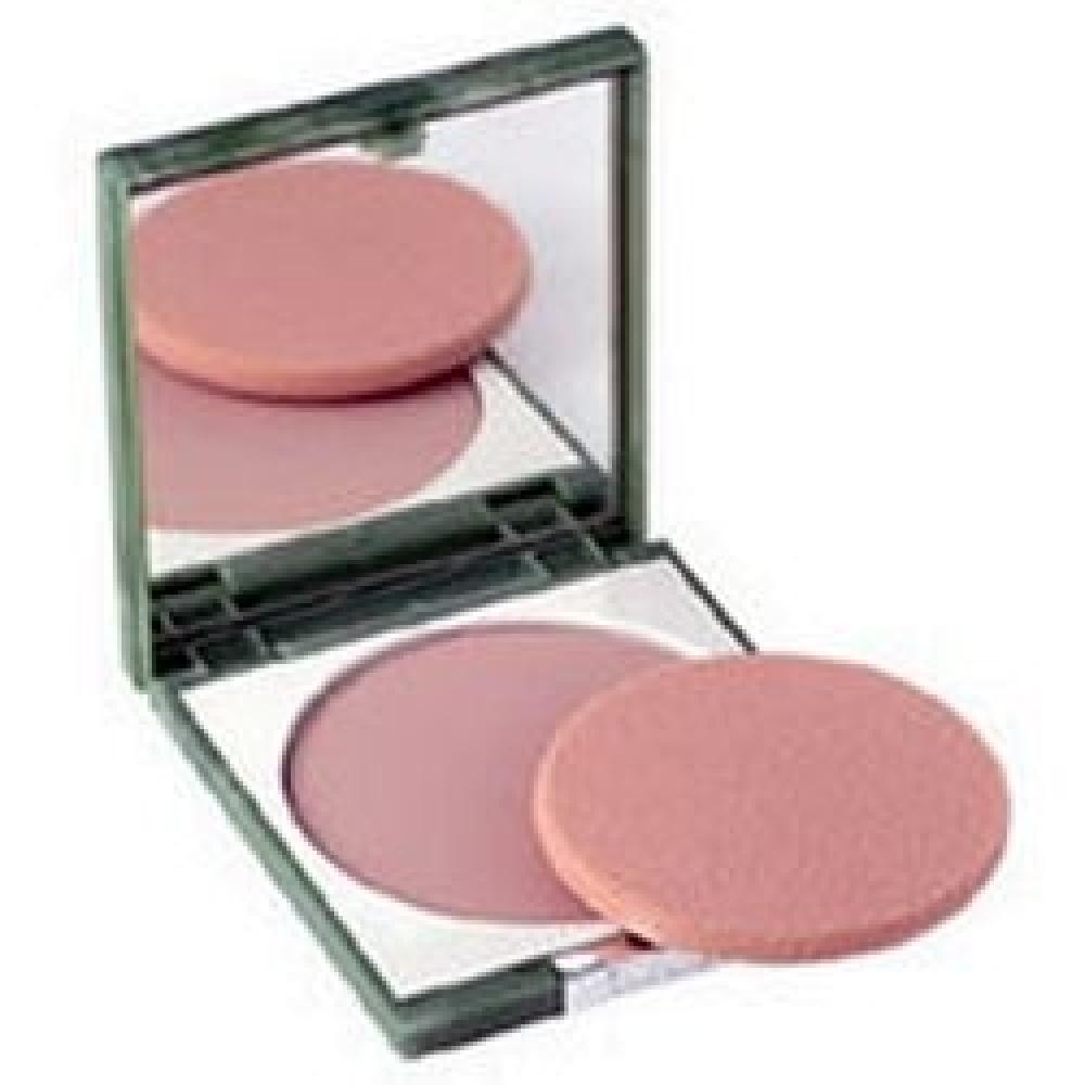 Clinique Superpowder Double Face Powder 10g (Odstín 04 Matte Honey)