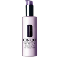 Clinique Take the Day Off Milk 200ml