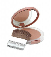 Clinique True Bronze Pressed Powder Bronzer 02 9,6g
