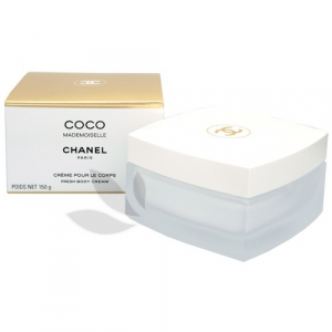 Chanel Coco Mademoiselle 150g