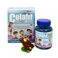 COLAFIT Junior 60 kociek