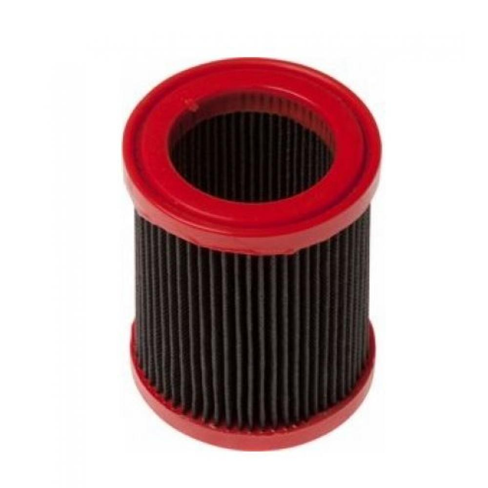 DAEWOO Hepa filter k RCC 250B
