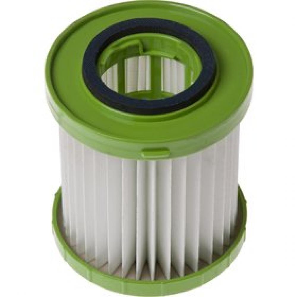DAEWOO Filter k RCC 7502