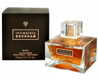 David Beckham Intimately 30ml