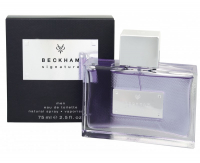 David Beckham Signature 75ml MEN