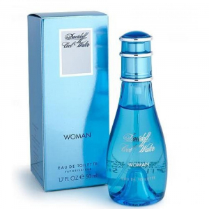 Davidoff Cool Water 50ml