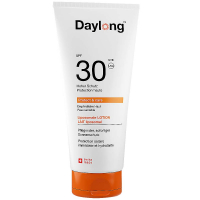 Daylong Protect & care Lotion SPF 30 100ml