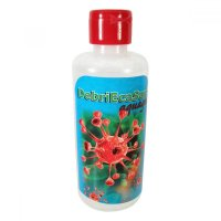 DebriEcaSan aquagel 250 ml