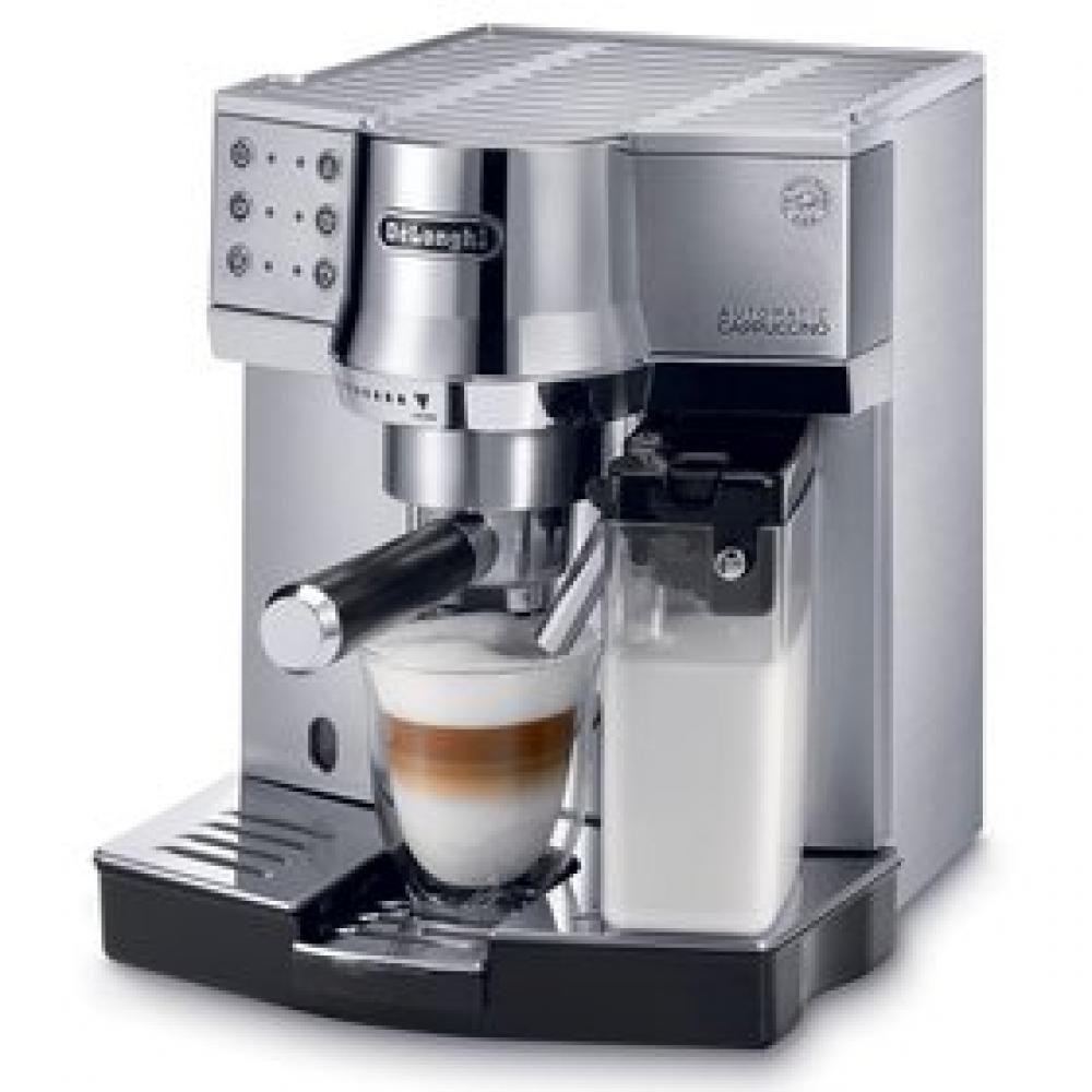 DELONGHI EC 850.M Espresso