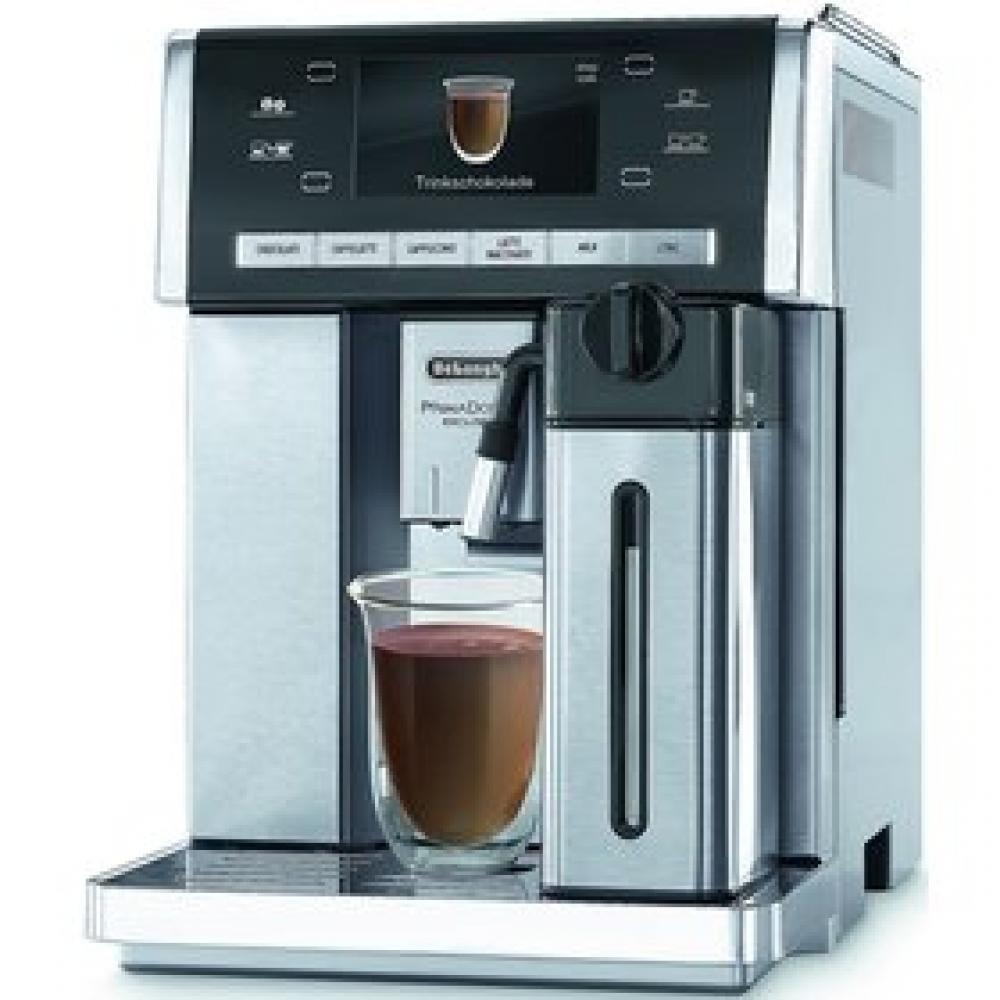 DELONGHI ESAM 6900 Espresso