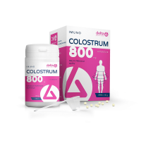 DELTA COLOSTRUM - Perly 60 g