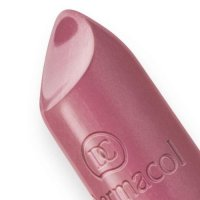 Dermacol Lip Seduction Lipstick 06 4,8g (Odstín 06)