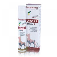 Dermoscent Atop 7 Spray 75ml
