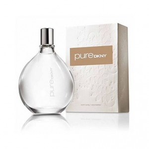 DKNY Pure 100ml (tester)