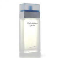 Dolce & Gabbana Light Blue tester 100 ml