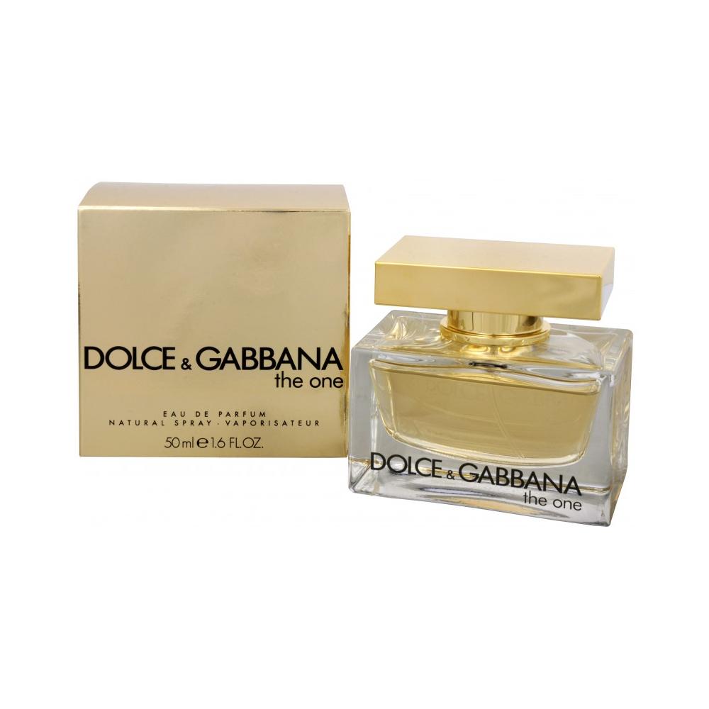 Dolce & Gabbana Rose The One parfémovaná voda 30 ml