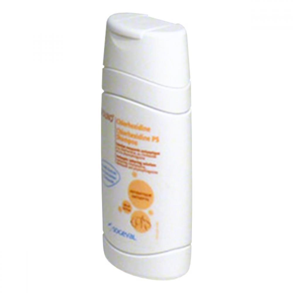 Douxo chlor shampoo 200ml