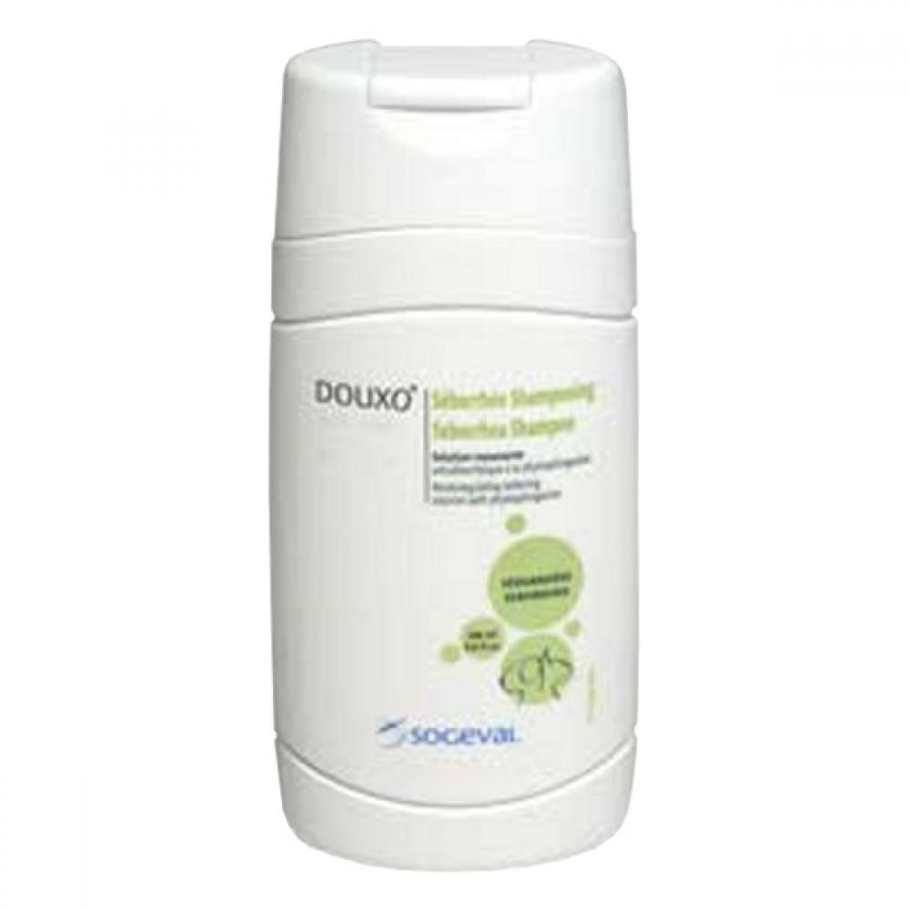 Doux Šebor shampoo 200ml