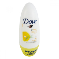 DOVE Roll-on 50 ml Grap&Citronová tráva