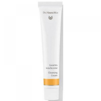 Dr. Hauschka Cleansing Cream 50 ml - Čistiaci krém
