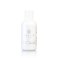 DULCIA Natural Hojivý gél s Aloe Vera 100 ml