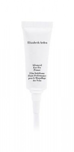 Elizabeth Arden Advanced Eye Fix Primer 7,5ml (tester)