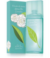 Elizabeth Arden Green Tea Camellia 30ml