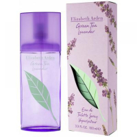 Elizabeth Arden Green Tea Lavender 100ml