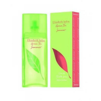 Elizabeth Arden Green Tea Summer 100ml (tester)