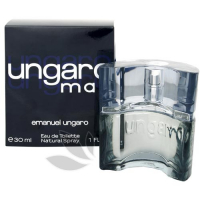 Emanuel Ungaro Man 90ml