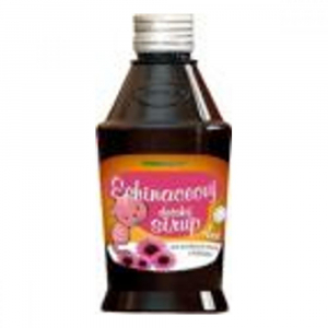 EP Echinaceový sirup 300 g