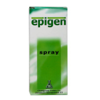 Epigen Intimo spray 60 ml