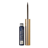 Estee Lauder Double Wear Liquid Eyeliner 01 Odtieň 01 Black